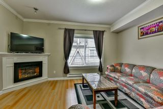 Photo 8: 81 9405 121 Street in Surrey: Queen Mary Park Surrey Townhouse for sale : MLS®# R2079047