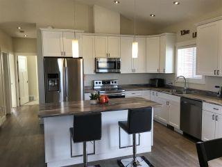 Photo 14: 10616 110 Street in Fort St. John: Fort St. John - City NW House for sale (Fort St. John (Zone 60))  : MLS®# R2459577
