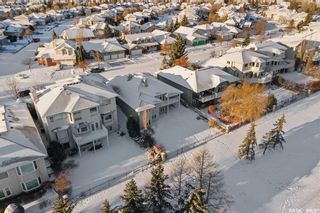 Photo 43: 9411 WASCANA Mews in Regina: Wascana View Residential for sale : MLS®# SK841536