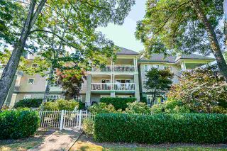 """Photo 17: 335 22020 49 Avenue in Langley: Murrayville Condo for sale in """"MURRAY GREEN"""" : MLS®# R2486605"""