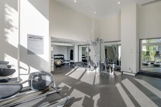 """Photo 20: 2303 2232 DOUGLAS Road in Burnaby: Brentwood Park Condo for sale in """"AFFINITY II"""" (Burnaby North)  : MLS®# R2268880"""