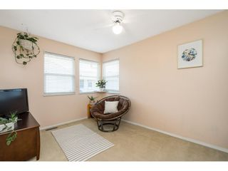 """Photo 29: 4670 221 Street in Langley: Murrayville House for sale in """"Upper Murrayville"""" : MLS®# R2601051"""