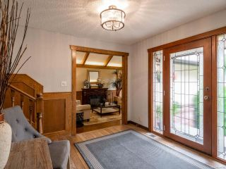 Photo 3: 151 Locksley Pl in NANAIMO: Na Departure Bay House for sale (Nanaimo)  : MLS®# 844439