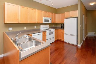 Photo 6: 22808 116 Avenue in Maple Ridge: East Central House for sale : MLS®# R2562925
