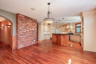 Photo 13: 7 Wolfwillow Way in Rural Rocky View County: Rural Rocky View MD Detached for sale : MLS®# A1139563
