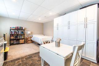 Photo 16: 971 REGAN Avenue in Coquitlam: Central Coquitlam 1/2 Duplex for sale : MLS®# R2397027