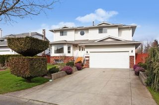 Photo 1: 13351 98 Avenue in Surrey: Whalley House for sale (North Surrey)  : MLS®# R2623322