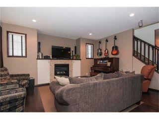 Photo 3: 202 ELGIN Rise SE in Calgary: McKenzie Towne House for sale : MLS®# C4049273
