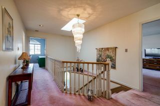 Photo 19: 3736 MCKAY Drive in Richmond: West Cambie House for sale : MLS®# R2588433