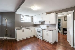Photo 26: 12375 63A Avenue in Surrey: Panorama Ridge House for sale : MLS®# R2521911