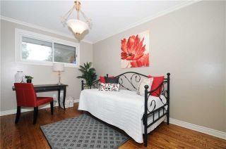 Photo 17: 30 W Taunton Road in Oshawa: Centennial House (Bungalow) for sale : MLS®# E3334468