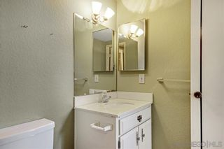 Photo 12: NORTH PARK Condo for sale : 2 bedrooms : 3945 Texas St #Apt 5 in San Diego