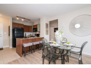 Photo 8: 415 4028 KNIGHT Street in Vancouver: Knight Condo for sale (Vancouver East)  : MLS®# R2169485