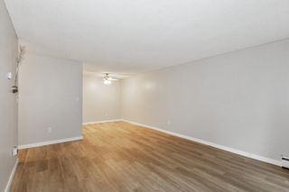 """Photo 3: 115 3921 CARRIGAN Court in Burnaby: Government Road Condo for sale in """"LOUGHEED ESTATES"""" (Burnaby North)  : MLS®# R2610638"""