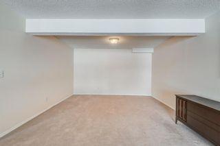 Photo 18: 11 HARVEST LAKE VI NE in Calgary: Harvest Hills House for sale : MLS®# C4171329