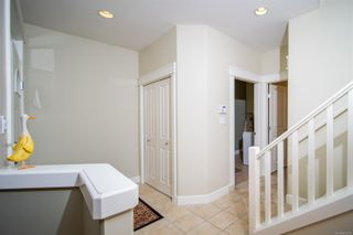 Photo 23: 6349 Pinewood Lane in : Na North Nanaimo Row/Townhouse for sale (Nanaimo)  : MLS®# 882508