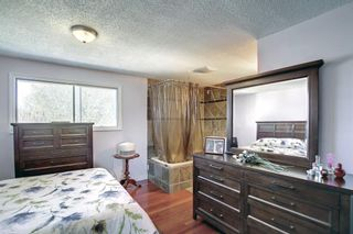 Photo 22: 1931 Pinetree Crescent NE in Calgary: Pineridge Detached for sale : MLS®# A1153335