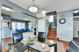 Photo 14: 368 Copperstone Grove SE in Calgary: Copperfield Detached for sale : MLS®# A1084399