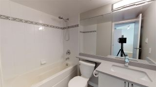 """Photo 17: 1102 2763 CHANDLERY Place in Vancouver: Fraserview VE Condo for sale in """"THE RIVERDANCE"""" (Vancouver East)  : MLS®# R2368823"""