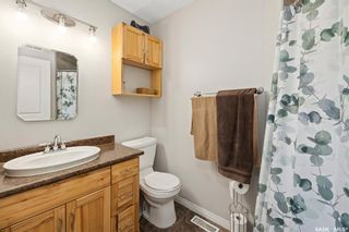 Photo 25: 311 3rd Street North in Wakaw: Residential for sale : MLS®# SK847388