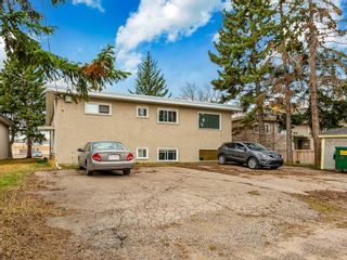 Photo 14: 2732 Brentwood Boulevard NW in Calgary: Brentwood Multi Family for sale : MLS®# C4287929
