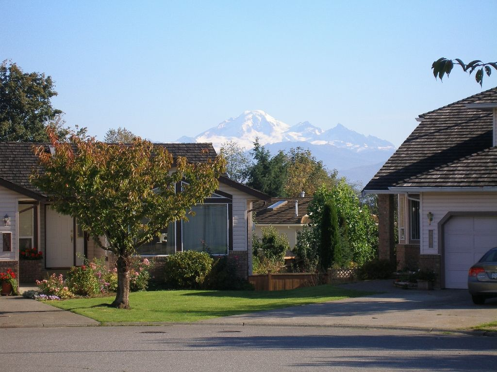 """Photo 22: Photos: 2919 SOUTHERN Place in Abbotsford: Abbotsford West House for sale in """"ELLWOOD PROPERTIES"""" : MLS®# F1026386"""
