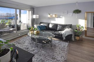 Photo 4: 108 7711 71 Street in Edmonton: Zone 17 Condo for sale : MLS®# E4240442