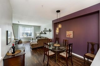"""Photo 7: 70 3010 RIVERBEND Drive in Coquitlam: Coquitlam East Townhouse for sale in """"WESTWOOD"""" : MLS®# R2581302"""