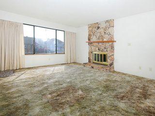 Photo 2: 2479 E GEORGIA Street in Vancouver: Renfrew VE House for sale (Vancouver East)  : MLS®# V1055540