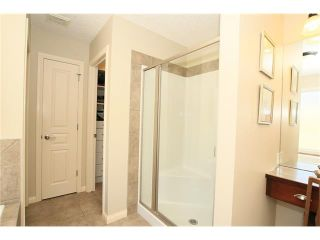 Photo 27: 188 SUNSET Close: Cochrane House for sale : MLS®# C4115906