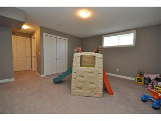 Photo 16: 145 COPPERPOND Heights SE in Calgary: Copperfield House for sale : MLS®# C4021049