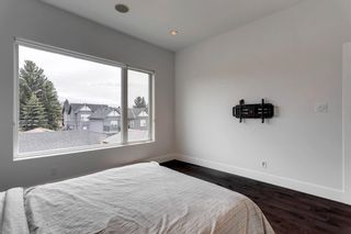Photo 38: 441 22 Avenue NE in Calgary: Winston Heights/Mountview Semi Detached for sale : MLS®# A1106581