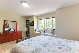 Photo 23: 22783 116 Avenue in Maple Ridge: East Central House for sale : MLS®# R2601459