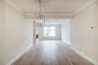 """Photo 9: 80 15665 MOUNTAIN VIEW Drive in Surrey: Grandview Surrey Townhouse for sale in """"IMPERIAL"""" (South Surrey White Rock)  : MLS®# R2512117"""