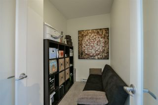"""Photo 9: 403 7428 BYRNEPARK Walk in Burnaby: South Slope Condo for sale in """"Green"""" (Burnaby South)  : MLS®# R2163643"""