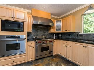 Photo 6: 22939 FULLER Avenue in Maple Ridge: East Central House for sale : MLS®# R2620143