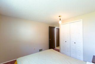 Photo 22: 13217 39A Street in Edmonton: Zone 35 House Half Duplex for sale : MLS®# E4262372