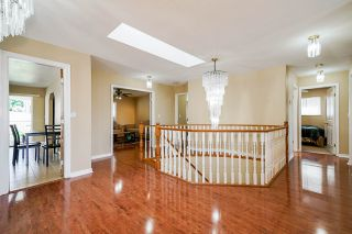 Photo 18: 8560 149A Street in Surrey: Bear Creek Green Timbers House for sale : MLS®# R2491981