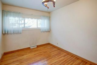 Photo 14: 4523 25 Avenue SW in Calgary: Glendale Detached for sale : MLS®# C4297579