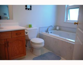"""Photo 7: 4239 AVISON Place in Prince George: Charella/Starlane House for sale in """"STARLANE/CHARELLA"""" (PG City South (Zone 74))  : MLS®# N194994"""