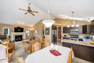 Photo 16: 3392 Turnstone Dr in : La Happy Valley House for sale (Langford)  : MLS®# 866704