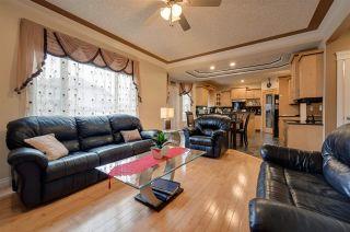 Photo 12: 13612 160 Avenue in Edmonton: Zone 27 House for sale : MLS®# E4206836
