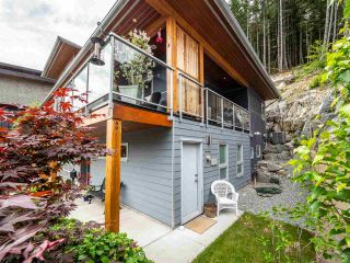 "Photo 30: 2151 CRUMPIT WOODS Drive in Squamish: Plateau House for sale in ""Crumpit Woods"" : MLS®# R2460295"