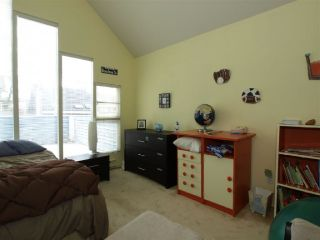 Photo 8: 836 W 13TH Avenue in Vancouver: Fairview VW 1/2 Duplex for sale (Vancouver West)  : MLS®# V818528