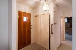Photo 2: 699 Waterloo Street in Winnipeg: River Heights South Residential for sale (1D)  : MLS®# 202027199