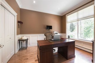 Photo 13: 38 EAGLE Pass in Port Moody: Heritage Mountain House for sale : MLS®# R2588134