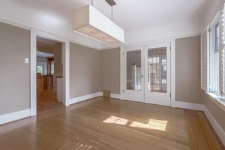 Photo 12: 5416 LABURNUM Street in Vancouver: Shaughnessy House for sale (Vancouver West)  : MLS®# R2617260