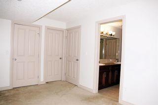 Photo 41: 57 TARALAKE Heath NE in Calgary: Taradale Detached for sale : MLS®# A1131189