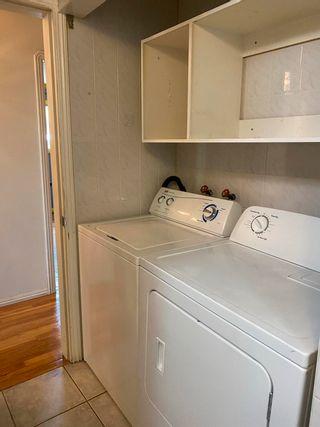 Photo 12: 3011 132A Avenue in Edmonton: Zone 35 House Half Duplex for sale : MLS®# E4248216