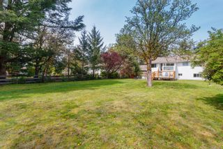 Photo 2: 2313 Marlene Dr in : Co Colwood Lake House for sale (Colwood)  : MLS®# 873951